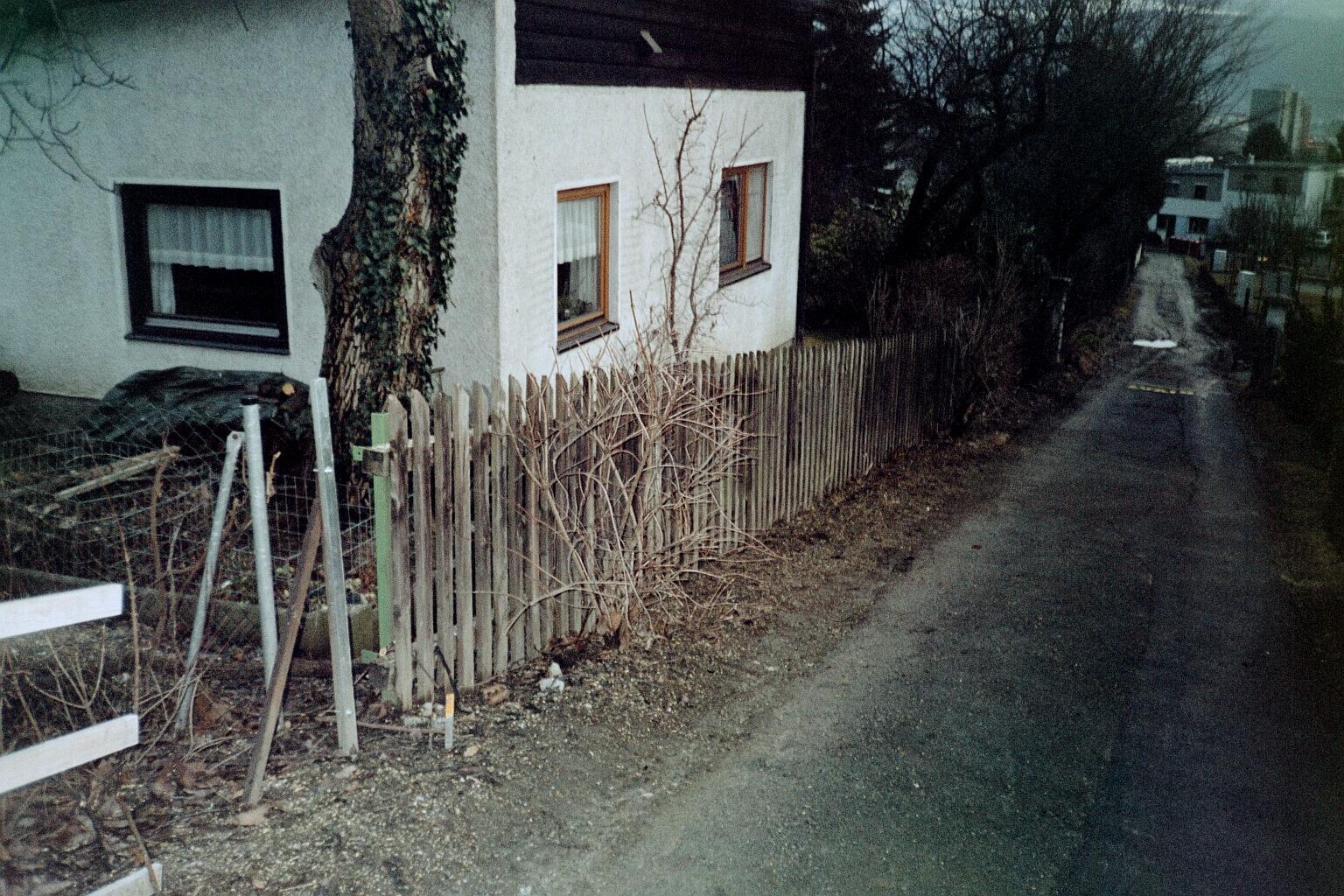 liegenschaft_nachtigall